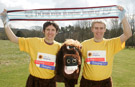 London Marathon 2012 set to feature wackiest ever world record attempts