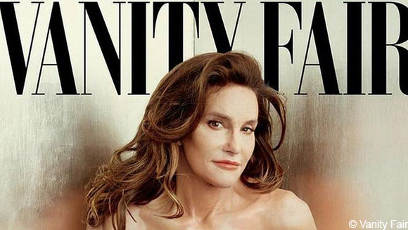 Caitlyn Jenner shatters world record for fastest time to reach one million followers on Twitter