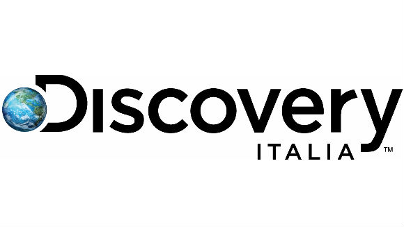 Discovery Italia goes beehive style with a new Guinness World Records title