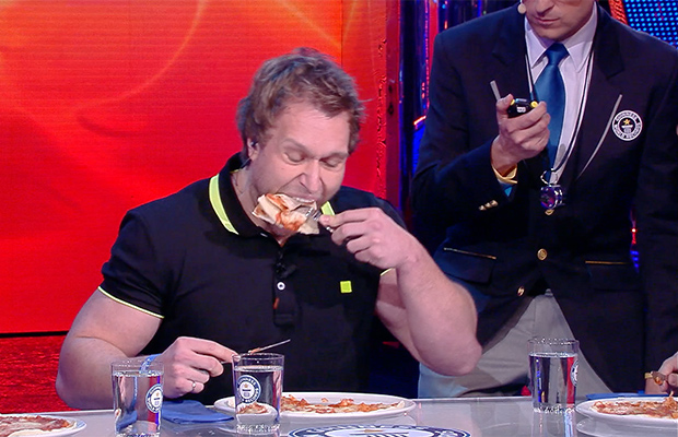 Furious-Pete-on-lo-show-dei-record-italy