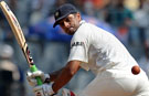 Rahul Dravid retires: India cricket legend calls time on record-breaking career