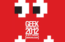 Help set a new world record for the largest tournament of Pong at GEEK 2012 festival
