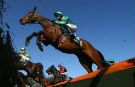 Will the 2013 Grand National at Aintree jump into the record books?