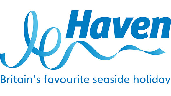 Haven set to attempt sandcastle record to launch partnership with Guinness World Records Live!