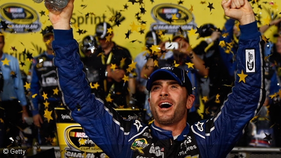 Get ready for a record-breaking Daytona 500 with our preview