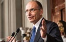 Letta set to be Italian PM, Lance Armstrong lawsuit, and AP Twitter hack – The news in world records