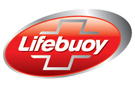 Lifebuoy promotes health and hygiene as Sri Lankan mothers break hand washing relay