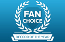 Fan Choice Record of the Year: Semifinals Reopened!