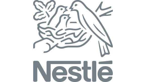 Nestlé Polska encourages employee teamwork by attempting record at recent event