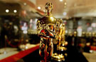 Oscars 2013: The Records That May Fall