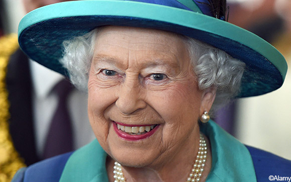 Elizabeth II sets new record for Longest reigning queen ever