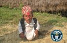 Video: New world's smallest man? Guinness World Records to travel to Nepal to verify claim