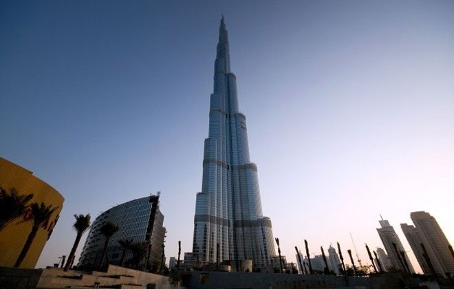 Structures-Burj-Khalifa-Showcase-header