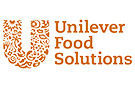 Unilever Food Solutions demonstrates convenience of new range of commercial spreads with sandwich making record