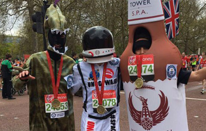 Virgin-Money-London-Marathon-Showcase-Header