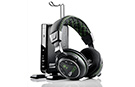 Vote for the best video game of all time and win a Turtle Beach Ear Force XP510 gaming headset worth £250