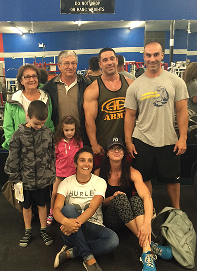 heaviest-sumo-deadlift-in-one-minute-family