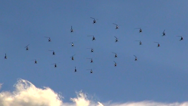 helicopter-formation-guinness-world-records3