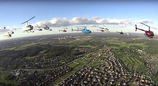helicopter-formation-guinness-world-records5