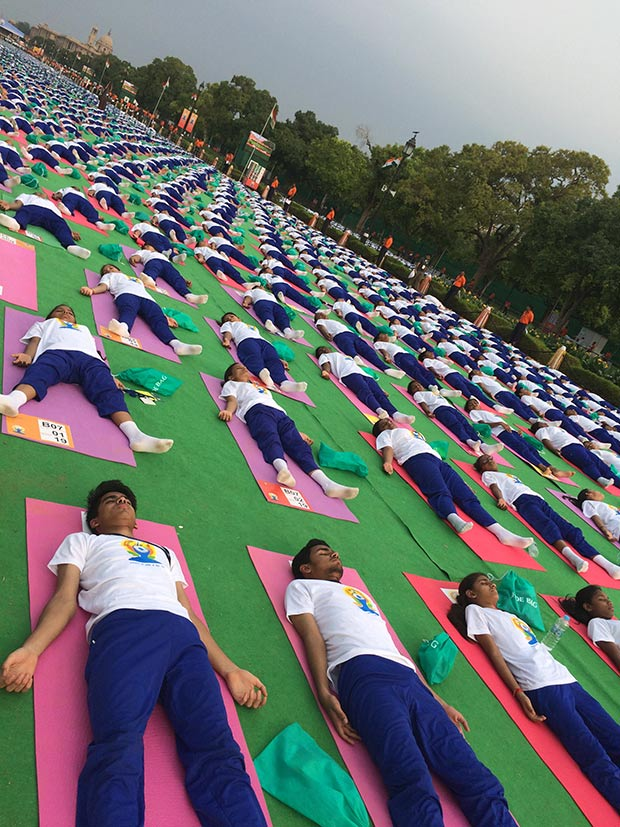 international-day-of-yoga-guinness-world-records-2