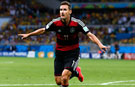 Miroslav Klose sets all-time World Cup goals record as Germany stun Brazil