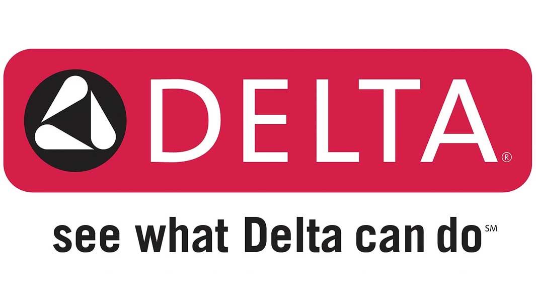 Delta Faucet breaks record as hundreds shower simultaneously