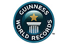 Guinness World Records statement: Production car world records
