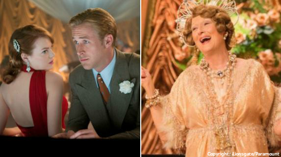 All your burning questions about Oscar nominations, answered