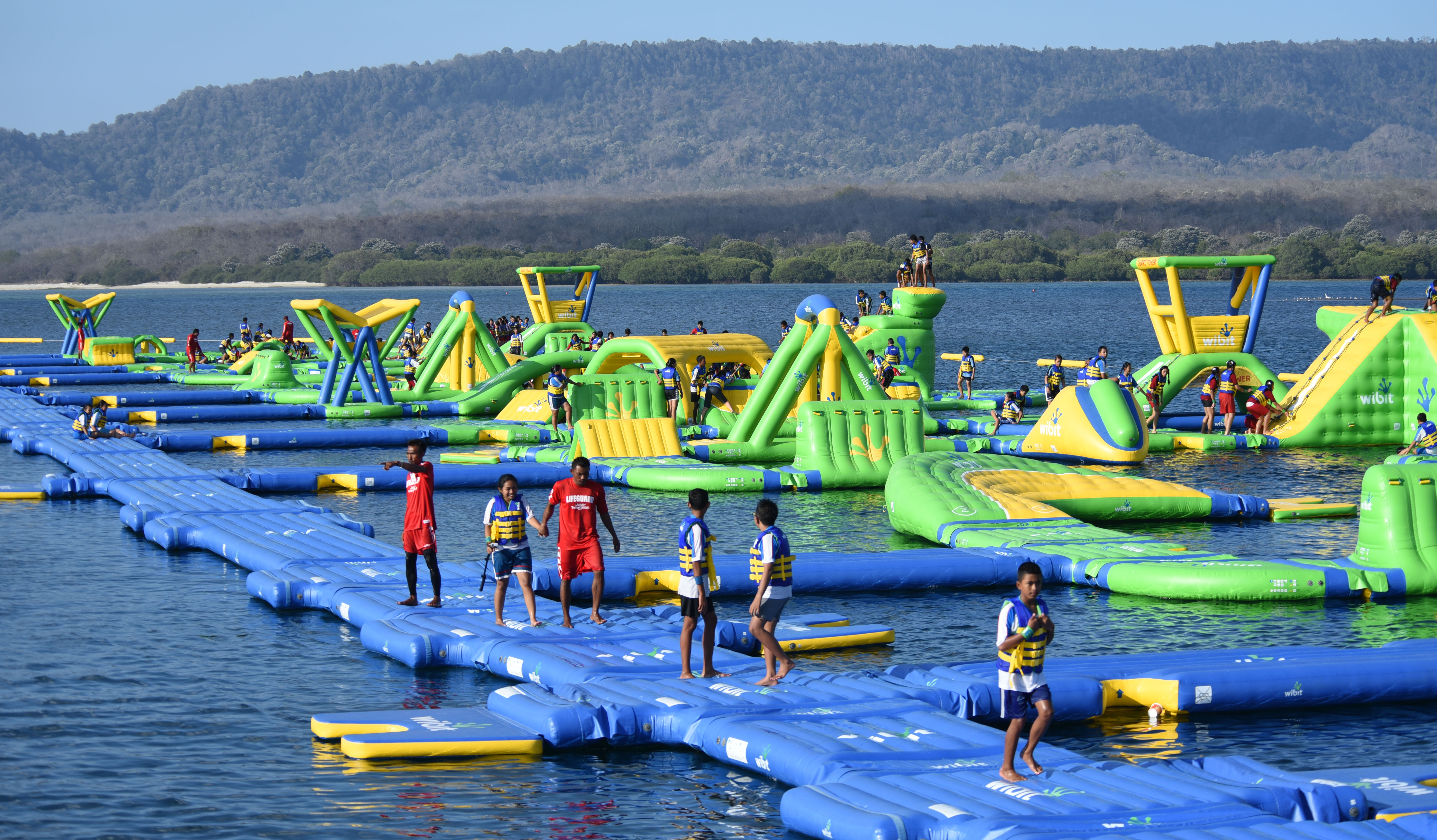 Largest inflatable aqua park-body.jpg