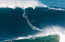 Video: 78-foot wave surfed by Garrett McNamara confirmed as largest ever ridden