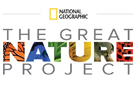 "National Geographic Kids makes it ""Great"" No. 8"