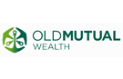 Video: Old Mutual Wealth makes its name with largest coin mosaic