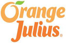 Orange Julius stakes record claim with 1,200-piece fruit sculpture
