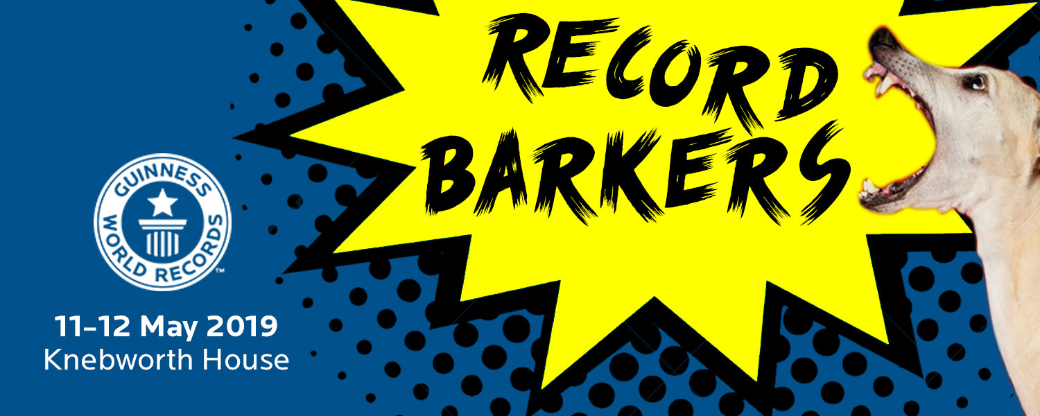 Record_Barkers_banner-2