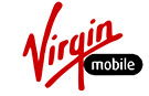 Virgin Mobile South Africa launches new concept store with iconic world record as 25 cram into Mini