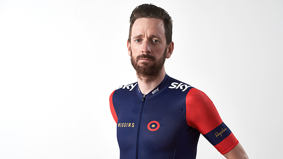 British Olympic cycling champion Sir Bradley Wiggins to attempt historic One Hour Record