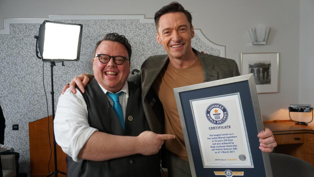 craig-and-hugh-jackman-with-certificate.jpg