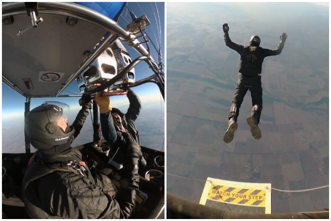 first-skydive-into-the-jet-stream-jump