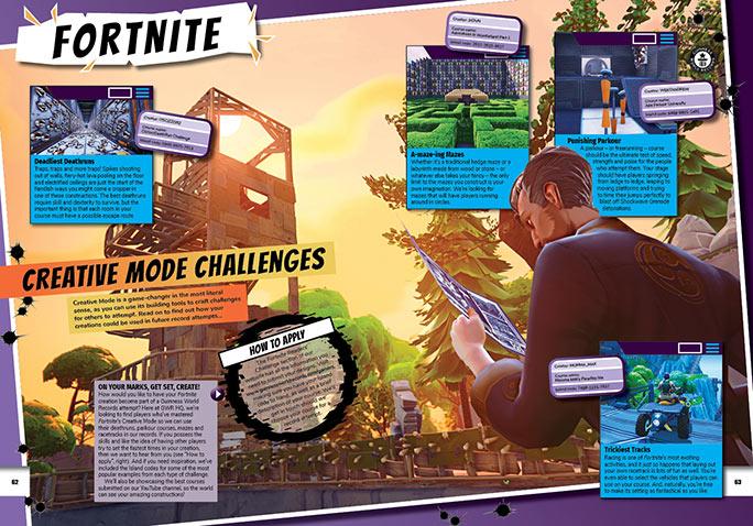 fortnite creative map codes solo