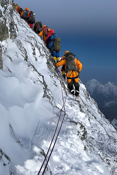 lhakpa-sherpa-during-ascent-on-her-ninth-climb-of-everest