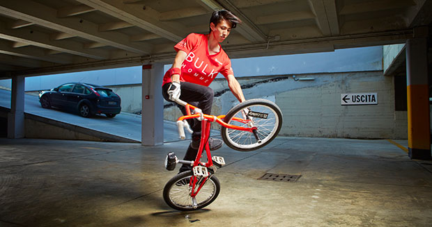 most-bmx-time-machines-in-one-minute-spin
