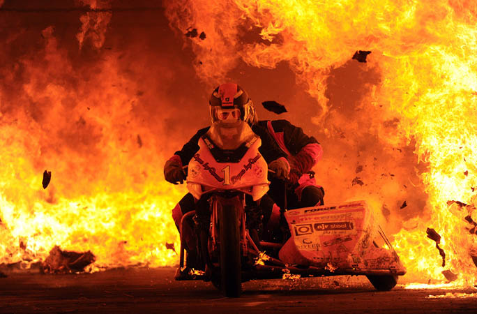 motorcycle-through-tunnel of-fire.jpg