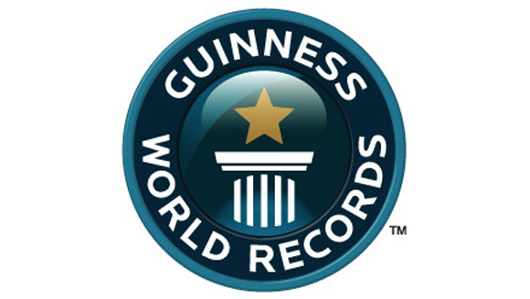 Guinness World Records to verify Chinese social media